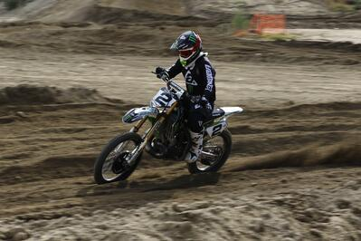 12 Tips to Help Keep Your 2-Stroke Running Strong