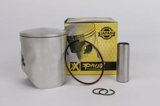 prox_2_stroke_top_end_piston-1-ps