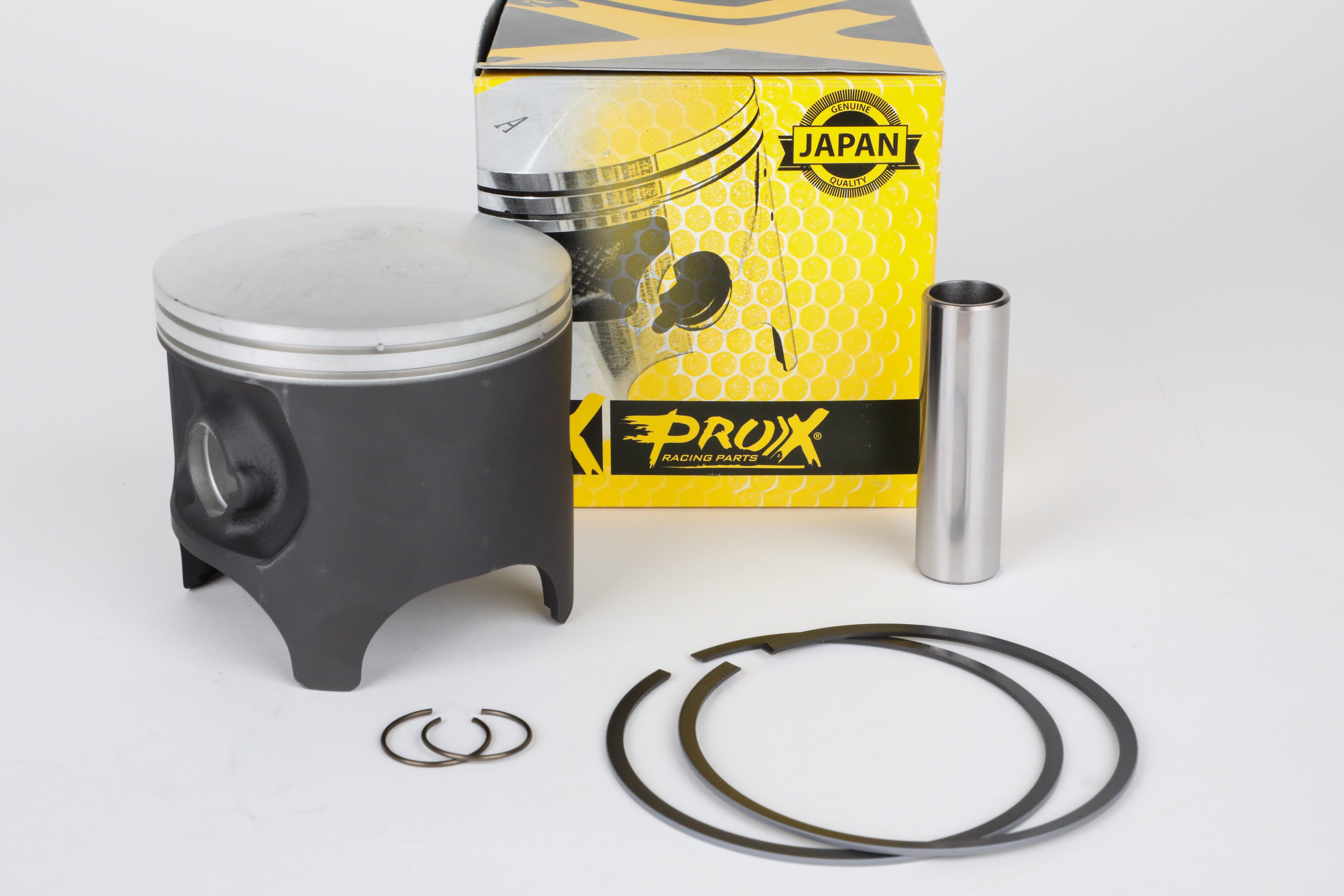 prox_2_stroke_pistons-2