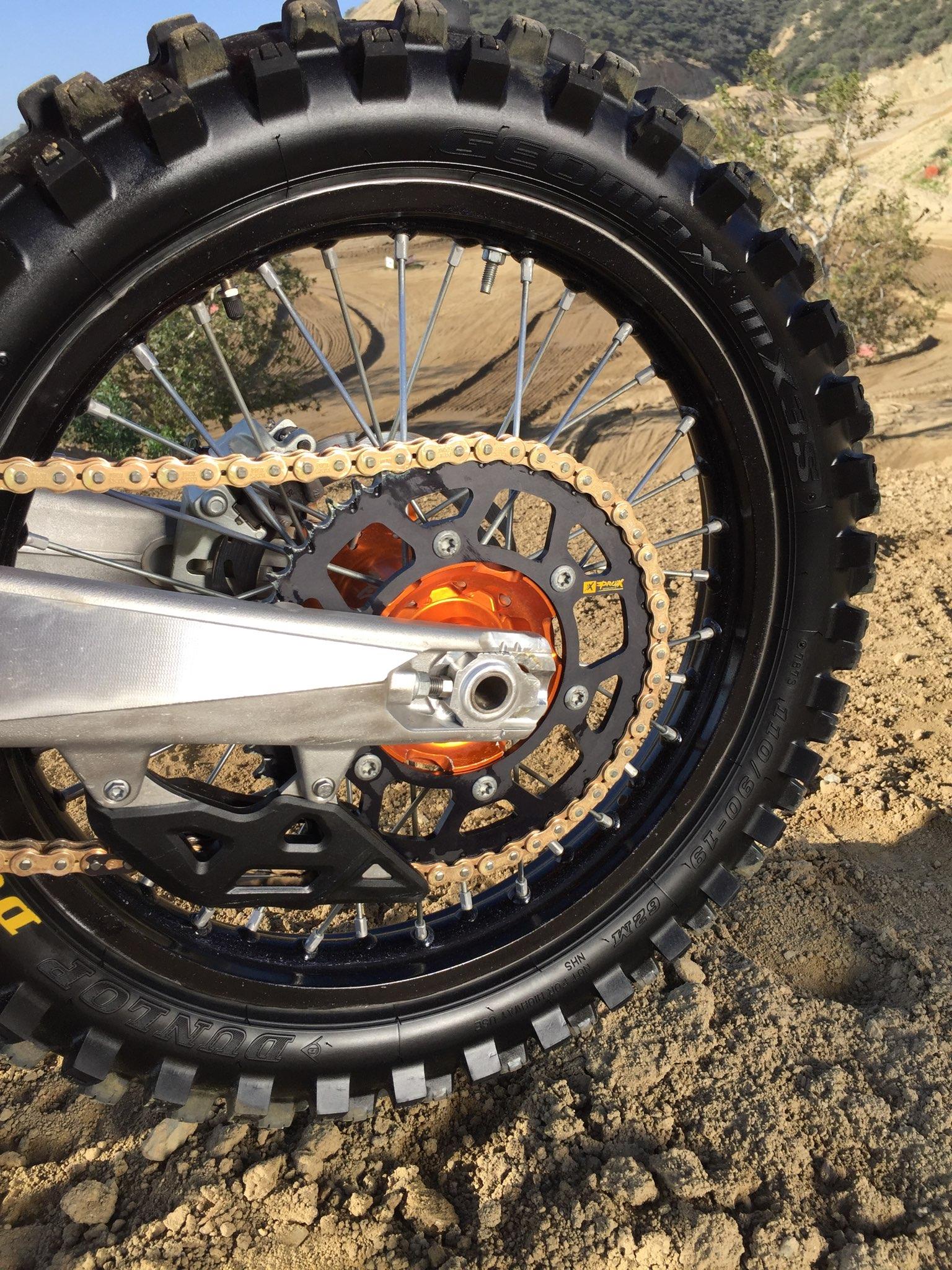 Accesorios de motos Accesorios de la motocicleta Frente Pinza de freno Establece con almohadillas for Yamaha Banshee 350 YFZ350 1990-2001 Accesorios de freno