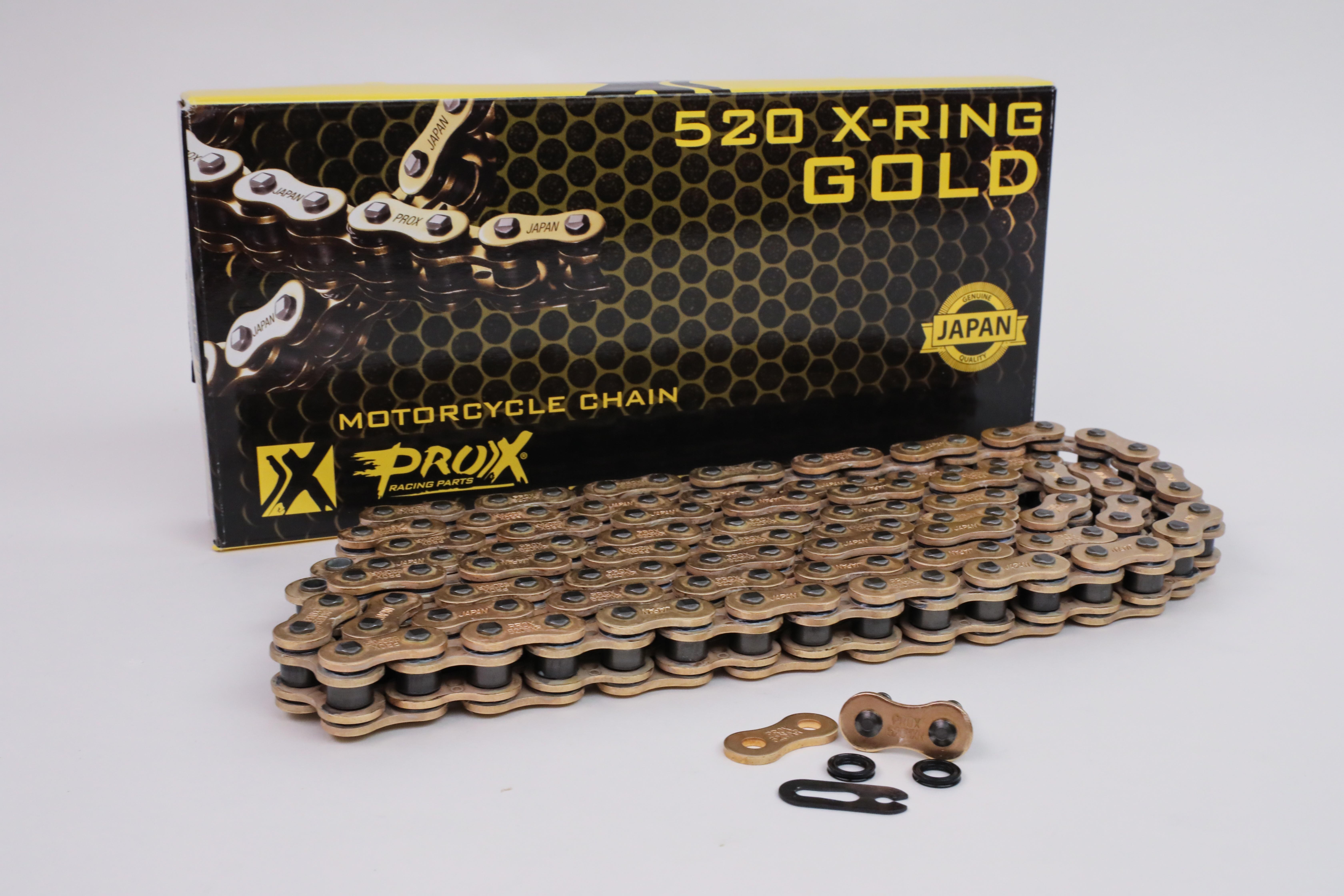 prox_mx_chain-6