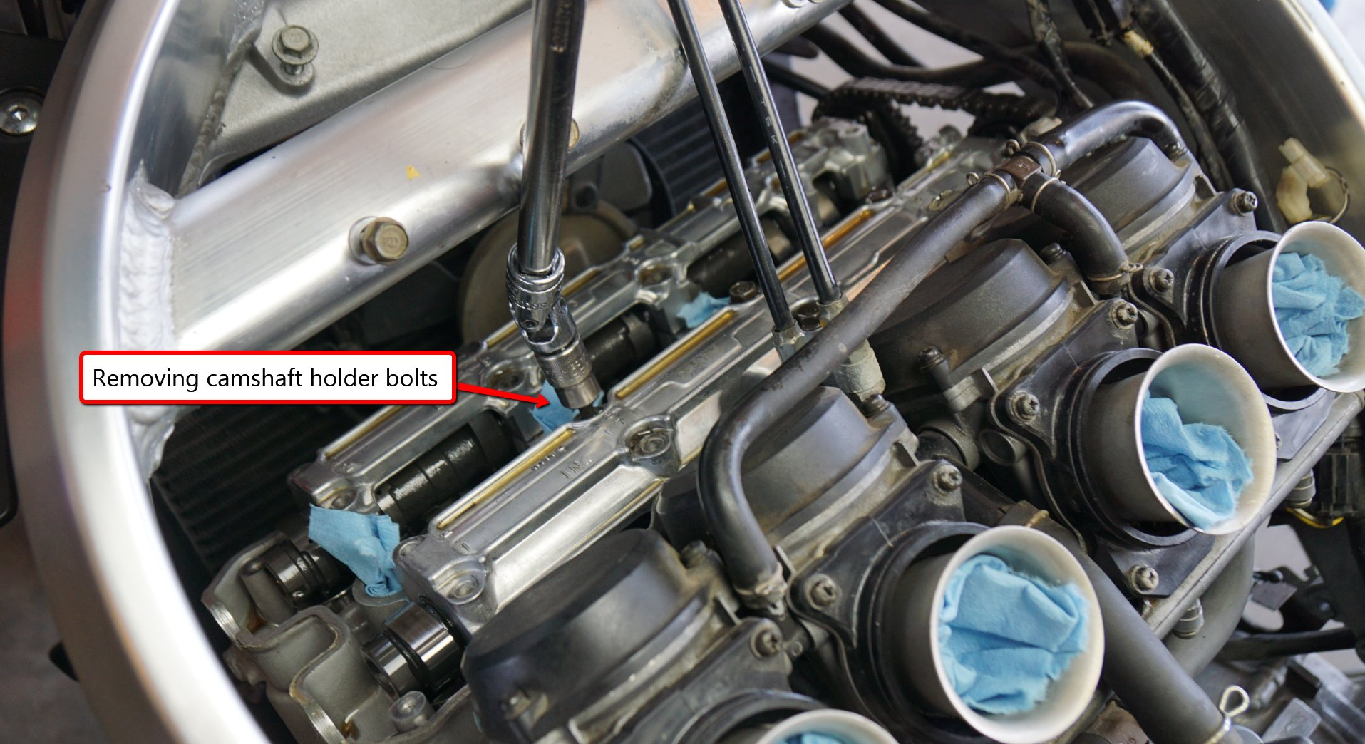 prox_motorcycle_valve_adjustment (15)